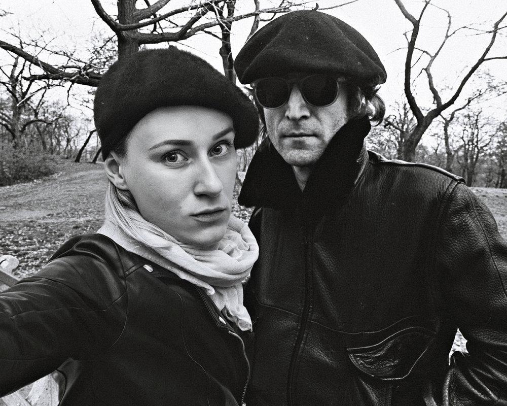 floraborsci-selfies2.jpg