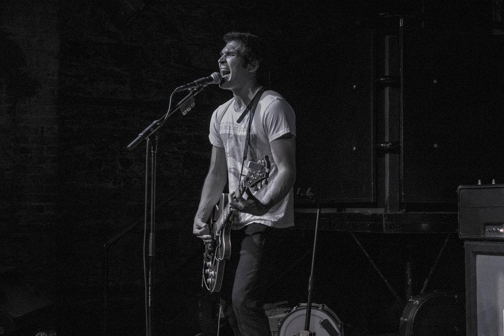 Clayton - live 1.jpg