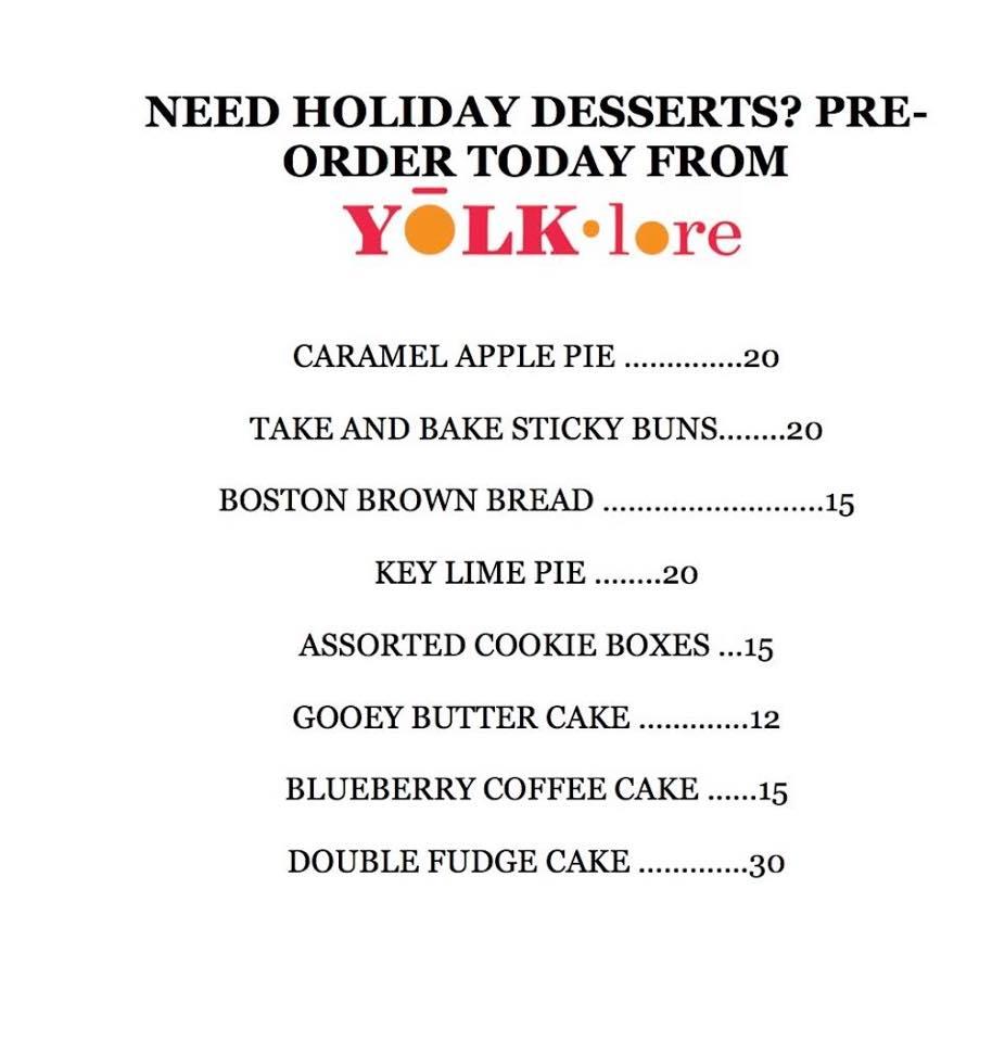 december 2017 dessert.jpg