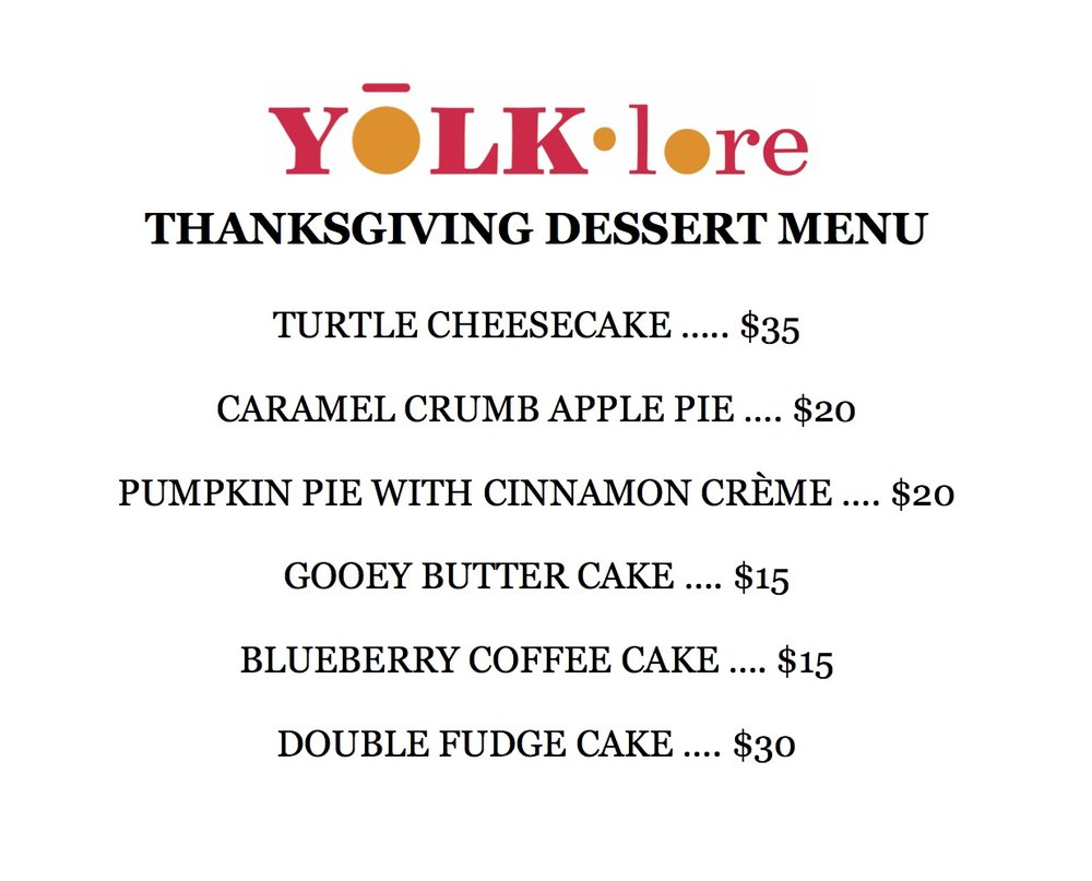 THANKSGIVING DESSERT MENU 2018.jpg