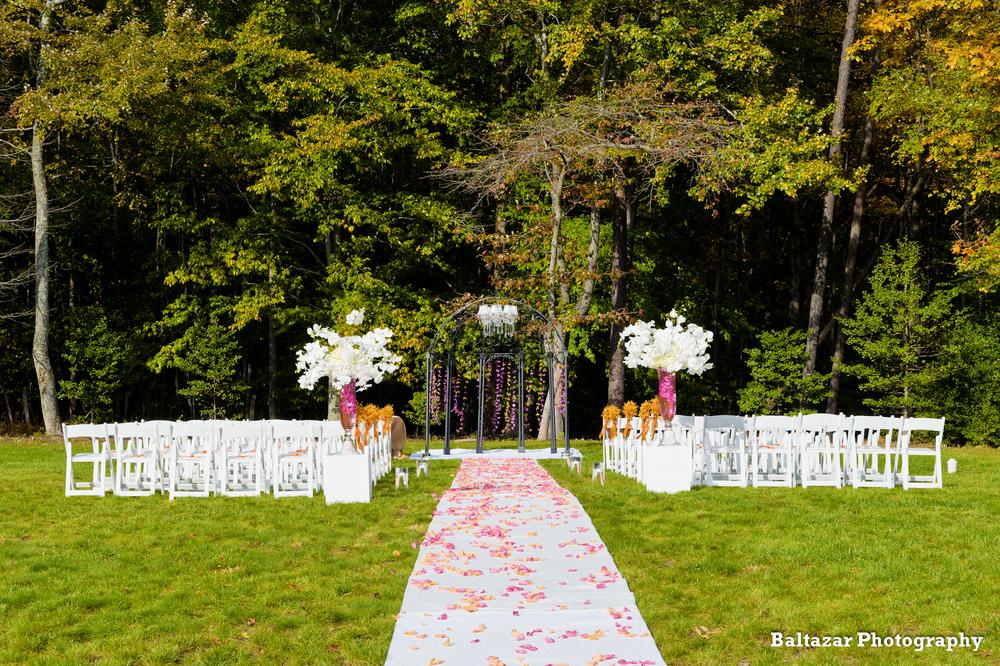 Pure Elegance Events - Portfolio Page - Kushin & Roye Wedding (3).jpg