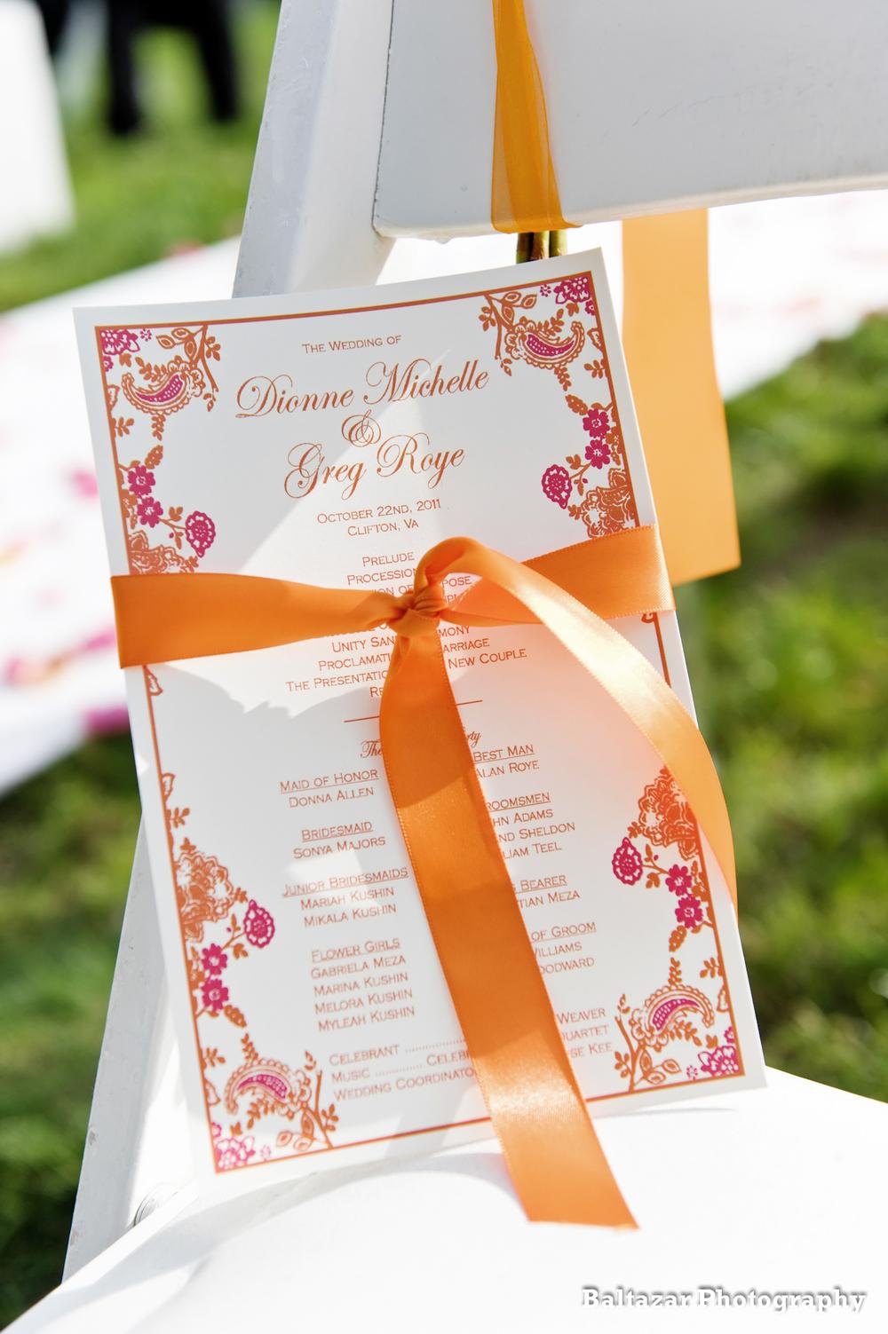 Pure Elegance Events - Portfolio Page - Kushin & Roye Wedding (5).jpg