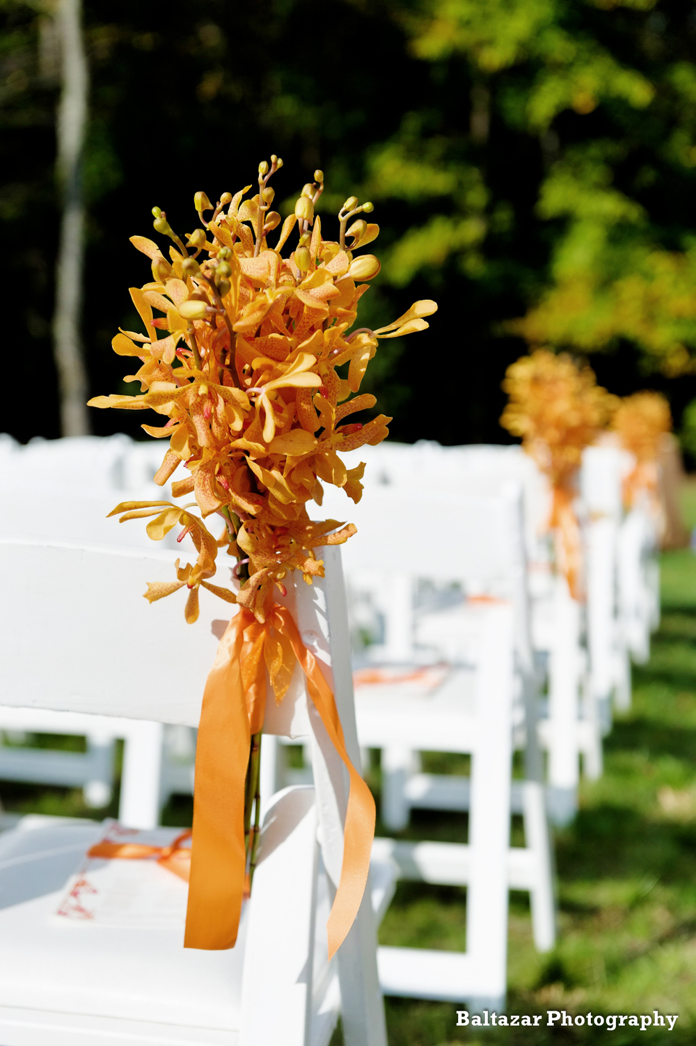 Pure Elegance Events - Portfolio Page - Kushin & Roye Wedding (4).jpg