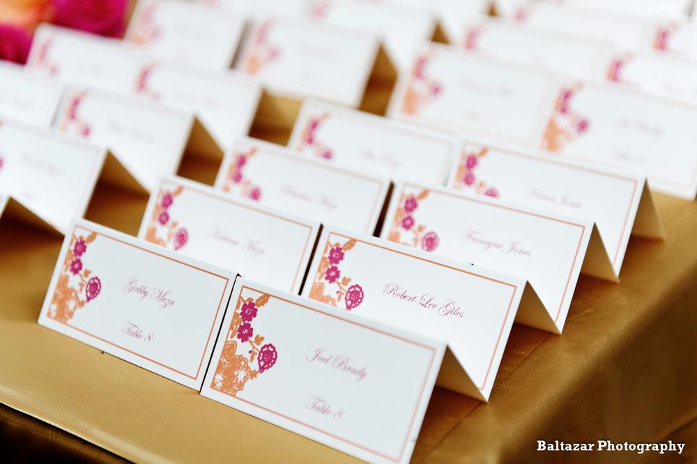Pure Elegance Events - Portfolio Page - Kushin & Roye Wedding (12).jpg