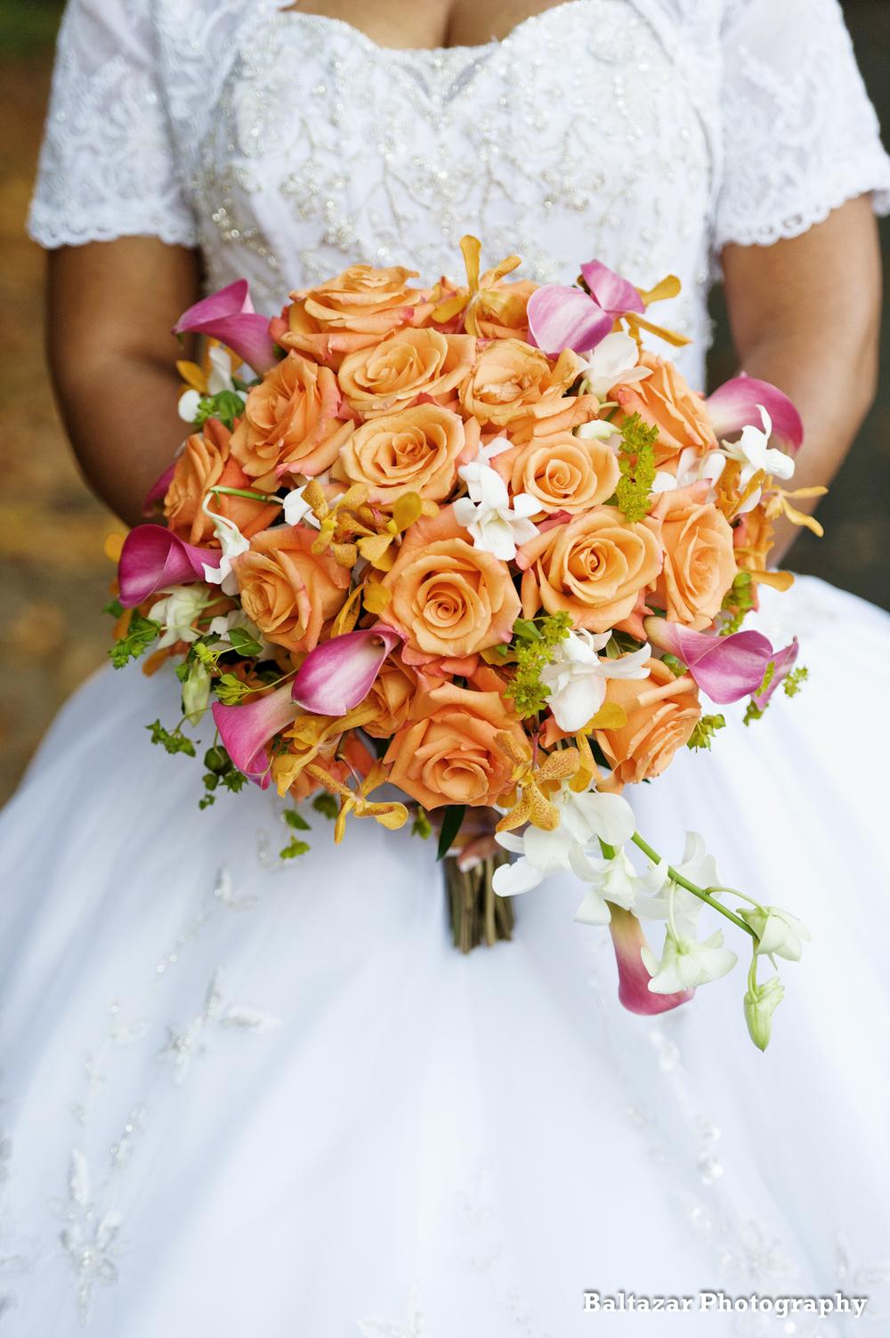 Pure Elegance Events - Portfolio Page - Kushin & Roye Wedding (11).jpg