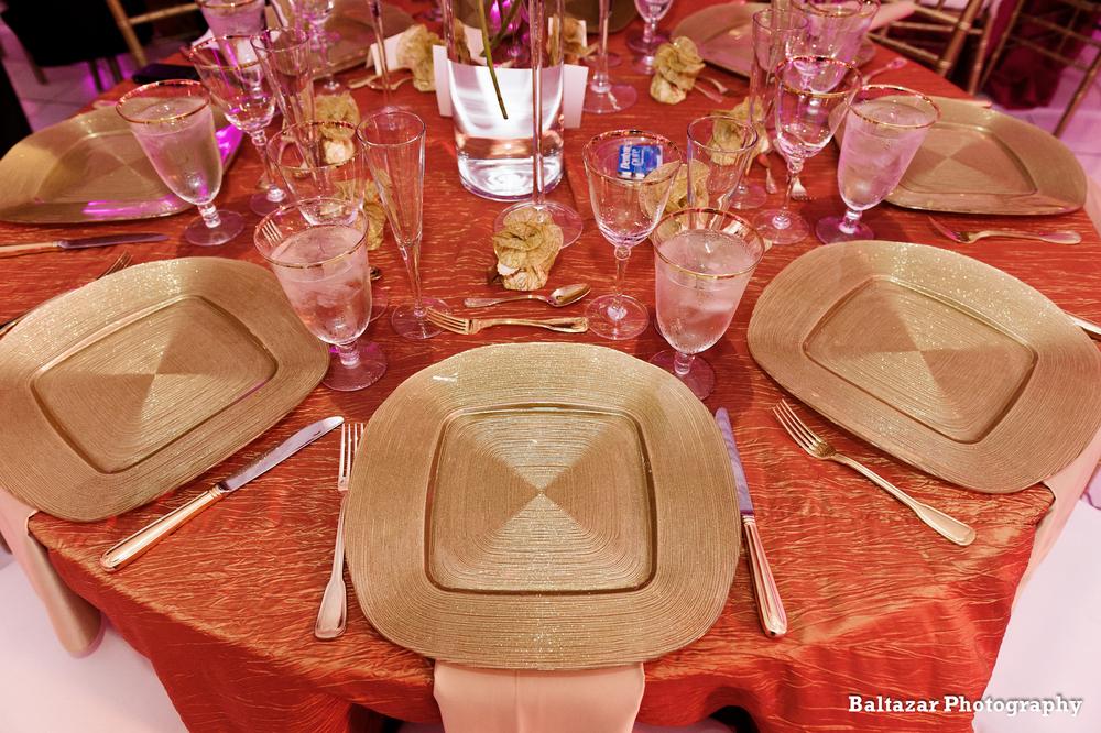 Pure Elegance Events - Portfolio Page - Kushin & Roye Wedding (14).jpg