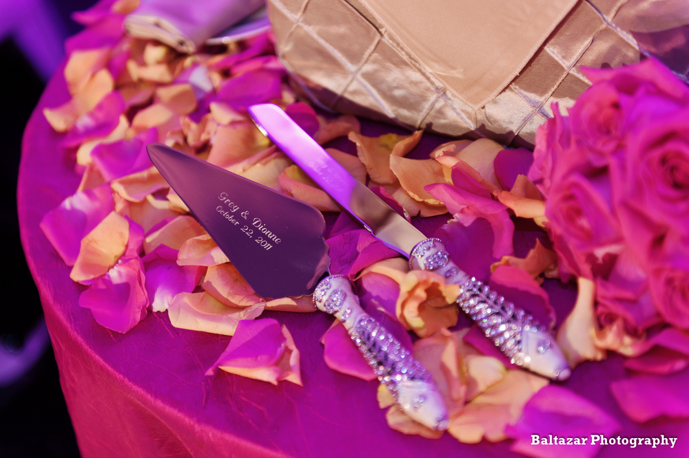 Pure Elegance Events - Portfolio Page - Kushin & Roye Wedding (16).jpg