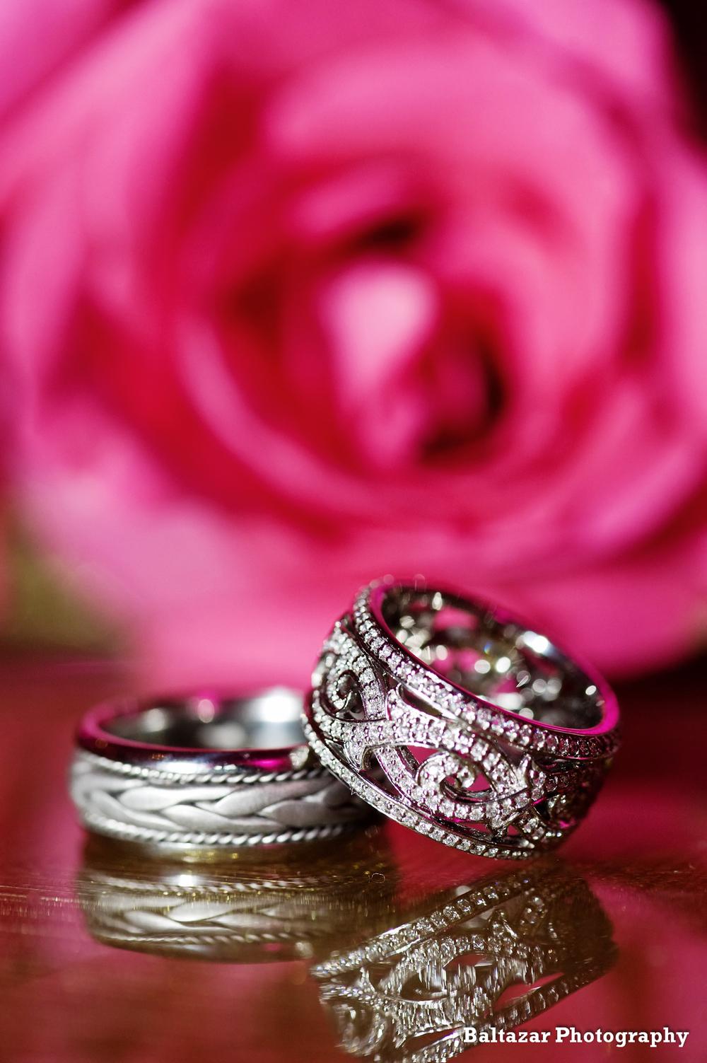Pure Elegance Events - Portfolio Page - Kushin & Roye Wedding (17).jpg