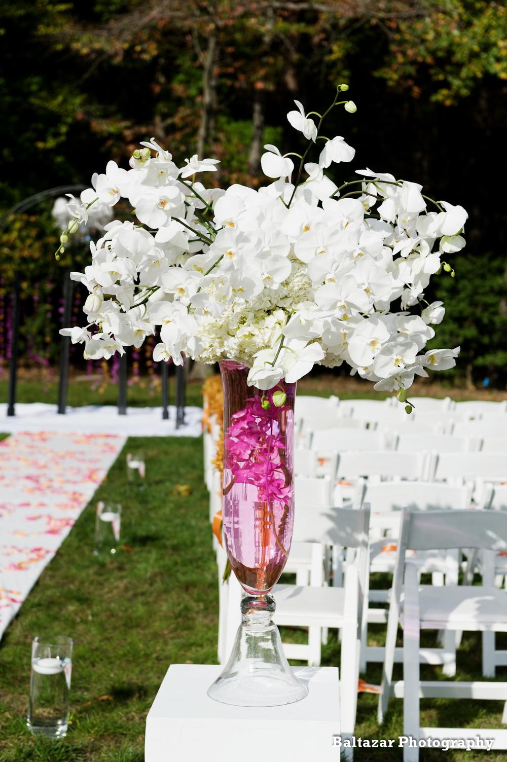 Pure Elegance Events - Portfolio Page - Kushin & Roye Wedding (19).jpg