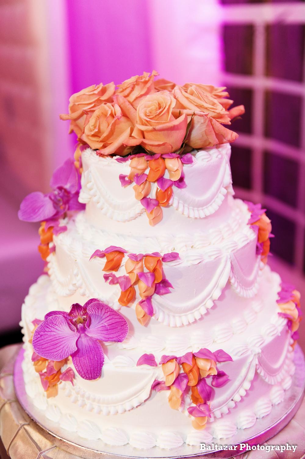 Pure Elegance Events - Portfolio Page - Kushin & Roye Wedding (22).jpg