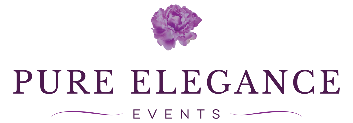 Pure Elegance Events