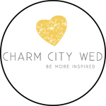 Pure Elegance Events Featured On Charm City Wed.png