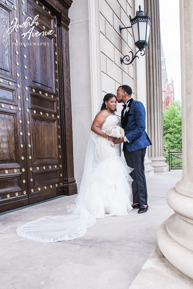 Linsey Will wedding at Newton White Mansion wedding planner in Washington DC Maryland and Virginia-469.jpg