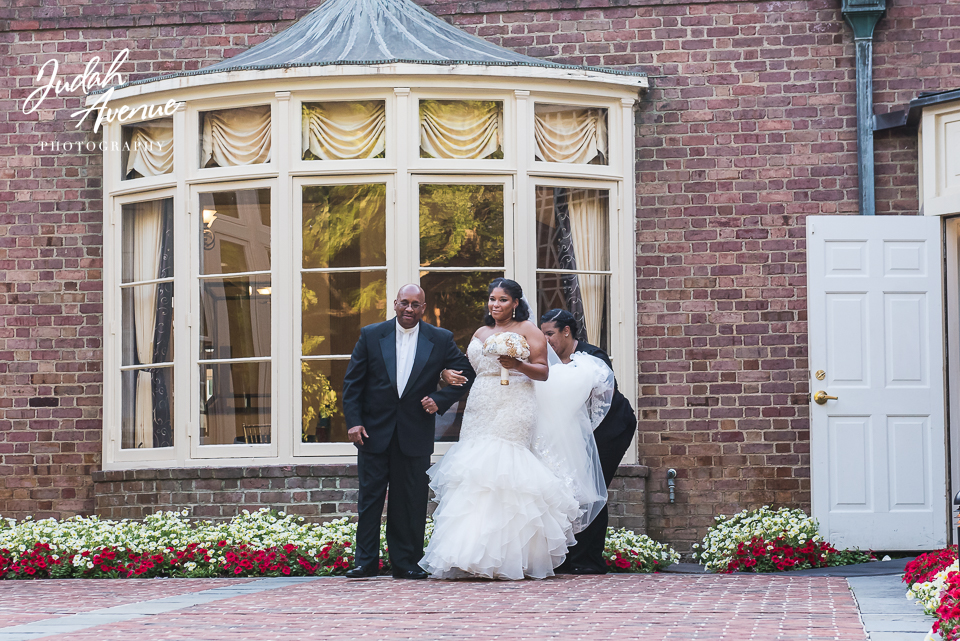 Linsey Will wedding at Newton White Mansion wedding planner in Washington DC Maryland and Virginia-640.jpg