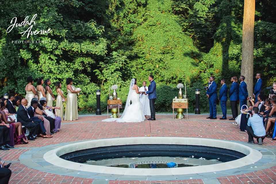 Linsey Will wedding at Newton White Mansion wedding planner in Washington DC Maryland and Virginia-735.jpg