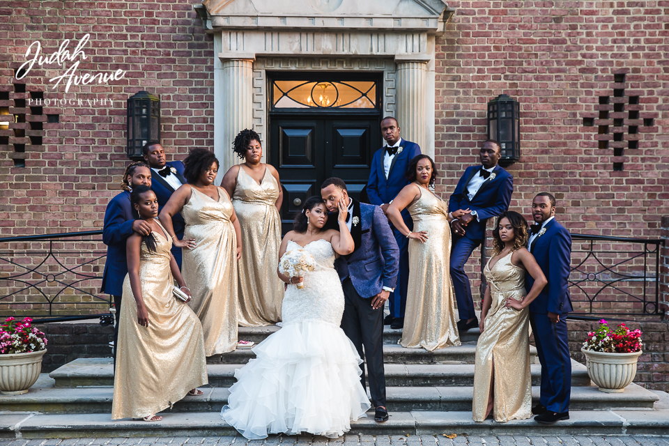 Linsey Will wedding at Newton White Mansion wedding planner in Washington DC Maryland and Virginia-836.jpg