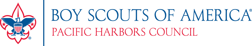 Forms and Helpful Links — Pacific Harbors Council