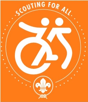scouting for all logo.jpg