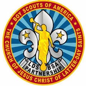 LDS-BSA.jpg