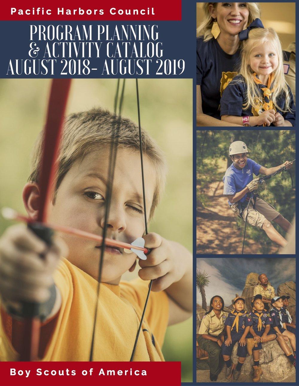 Program Guide 2018-2019 Finished .jpg