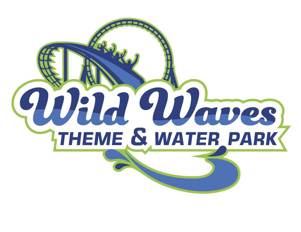 Wild-Waves-Logo.jpg