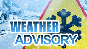 Weather Advisory.jpg