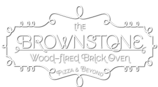 The Brownstone Oven