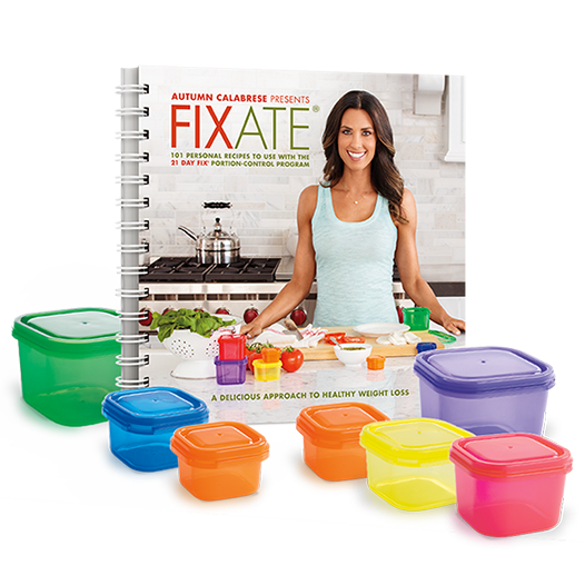 Fixate-GSE-526x526-BookContainers.png