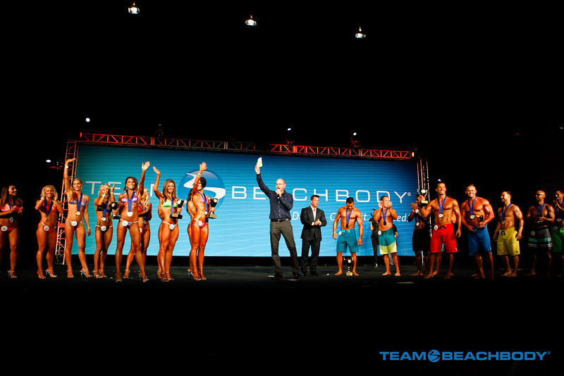 07292016BeachBodyClassic_MD1071-L-1.jpg