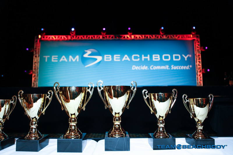 07292016BeachBodyClassic_MD0047-L-1.jpg