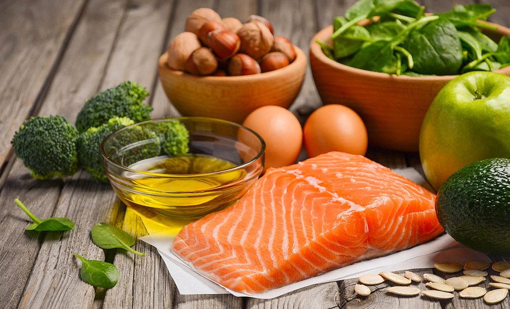 Brain Healthy Foods 1544.jpg