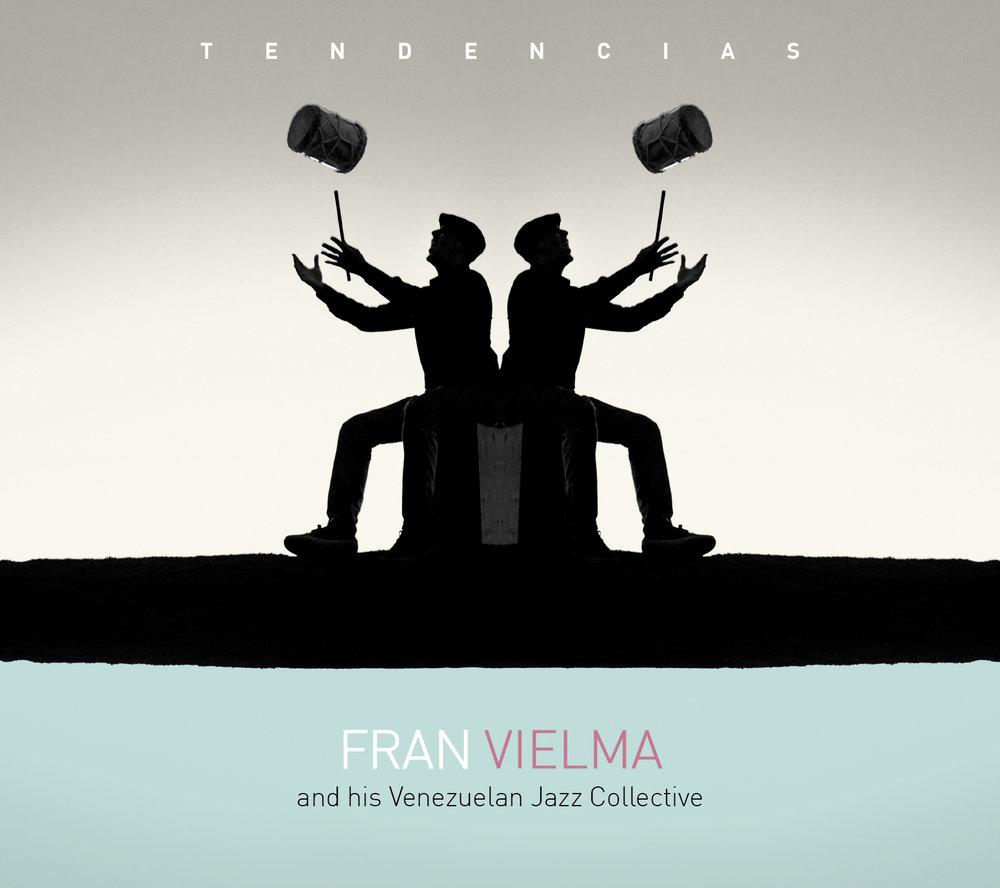Fran Vielma Final frontcover.jpg