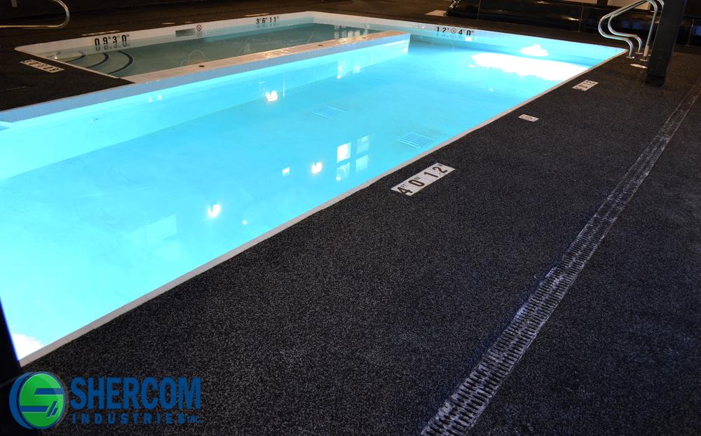swimming pool and drain edge.JPG