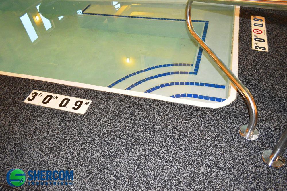 swimming pool edge.JPG