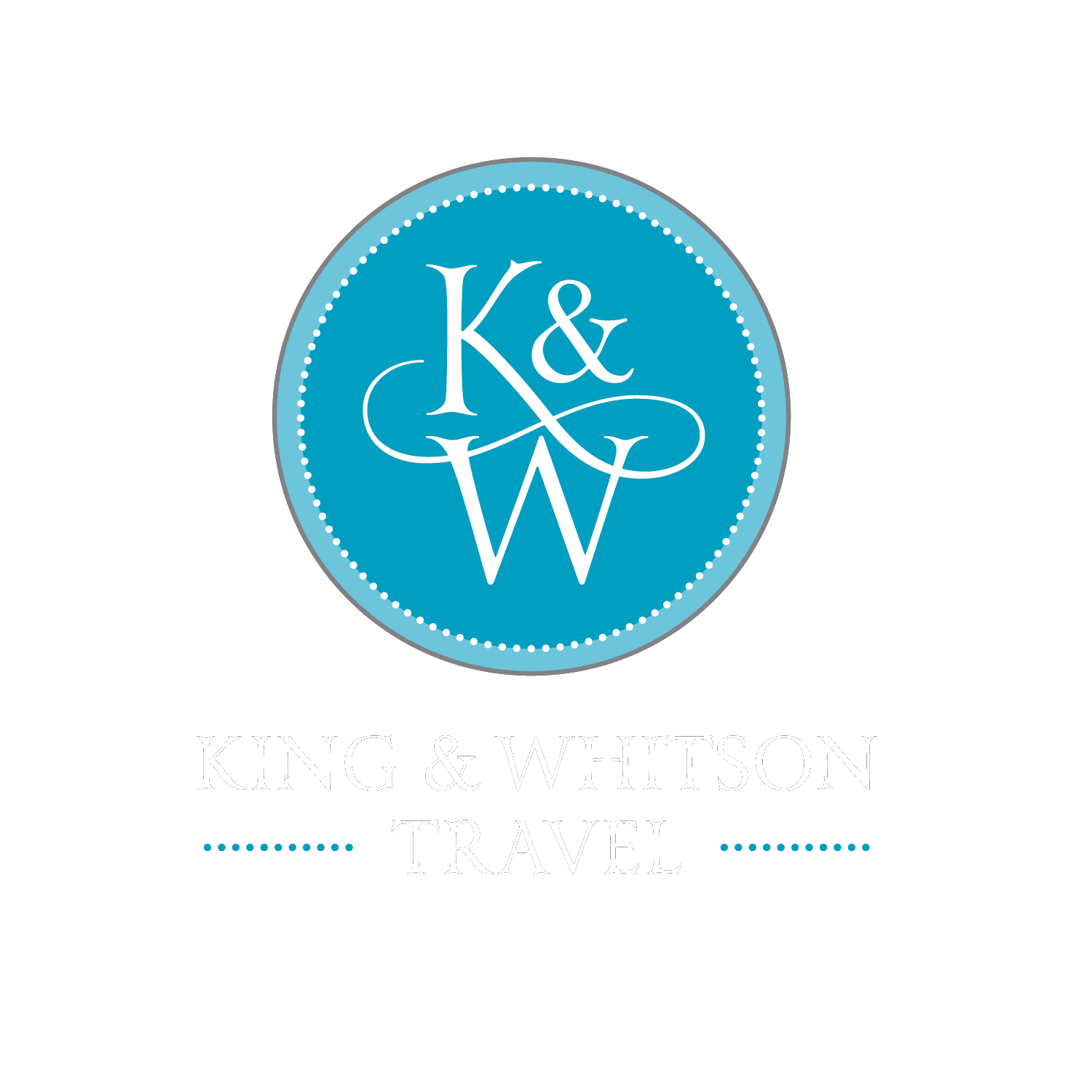 King & Whitson Travel