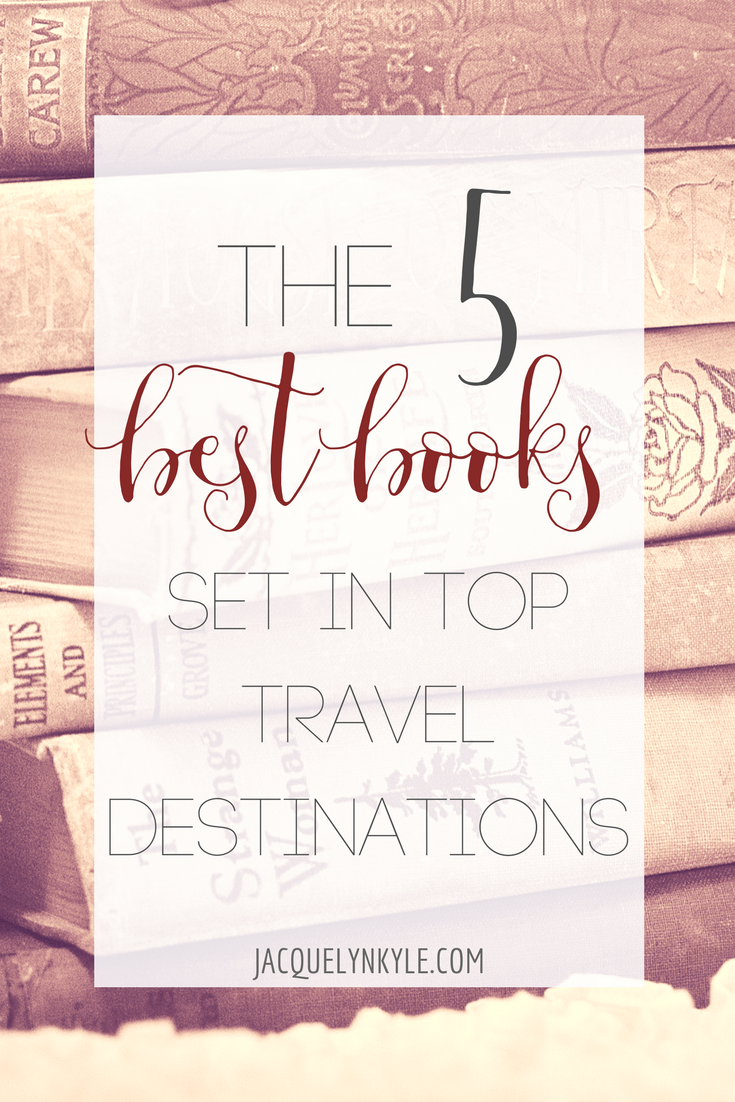 The 5 Best Books Set in Top Travel Destinations-3.png