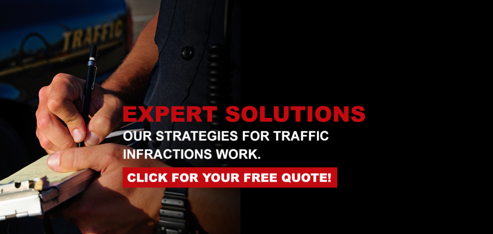 expert_solutions-banner.png