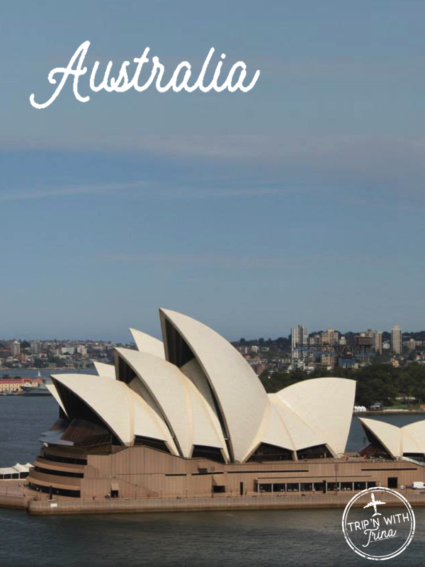 Landing Page Australia.jpg