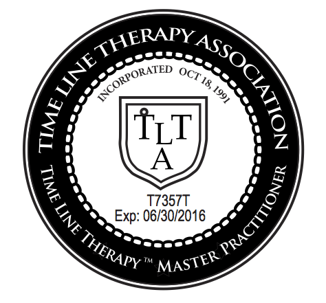 TLTA-MasterPrac-design-2 NEW.png