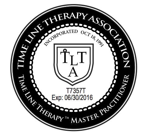TLTA-MasterPrac-design-2 NEW.png