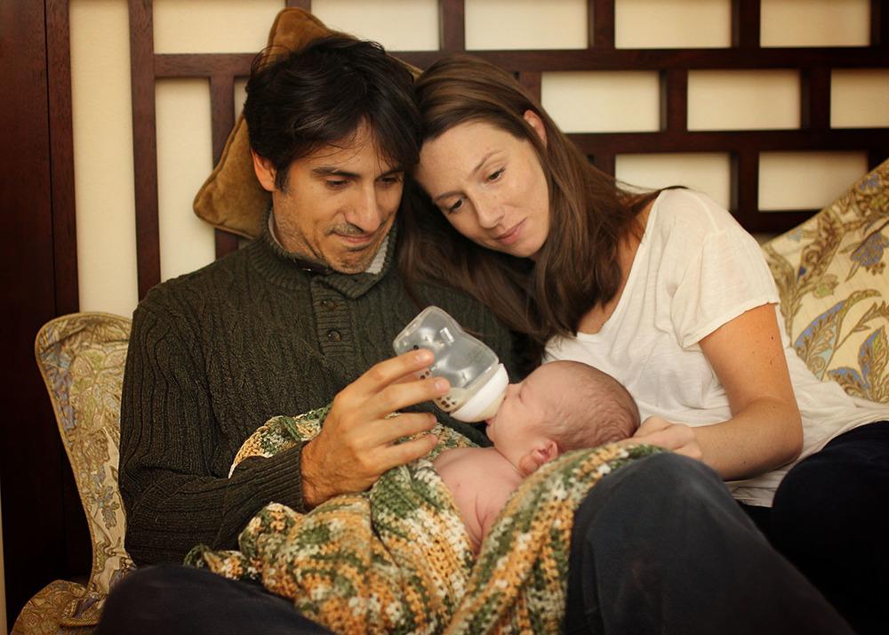 Newborn bottle feeding newborn.jpg