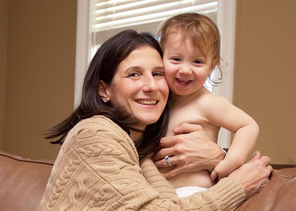 Smiles family photos.jpg