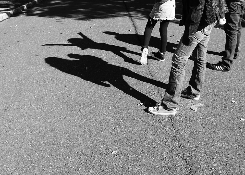 Shadow family portrait.jpg