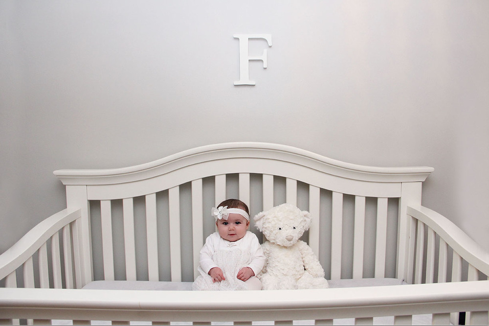 Baby crib initial 3 months old.jpg