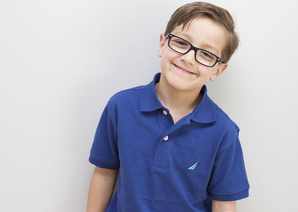 Child-Boy Actor-Model Headshot_Westchester Studio.jpg