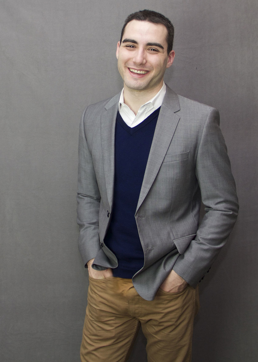 Professional-Business Shot_Studio Headshots_LinkedIn.jpg