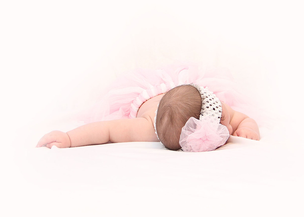baby girl in tutu .jpg