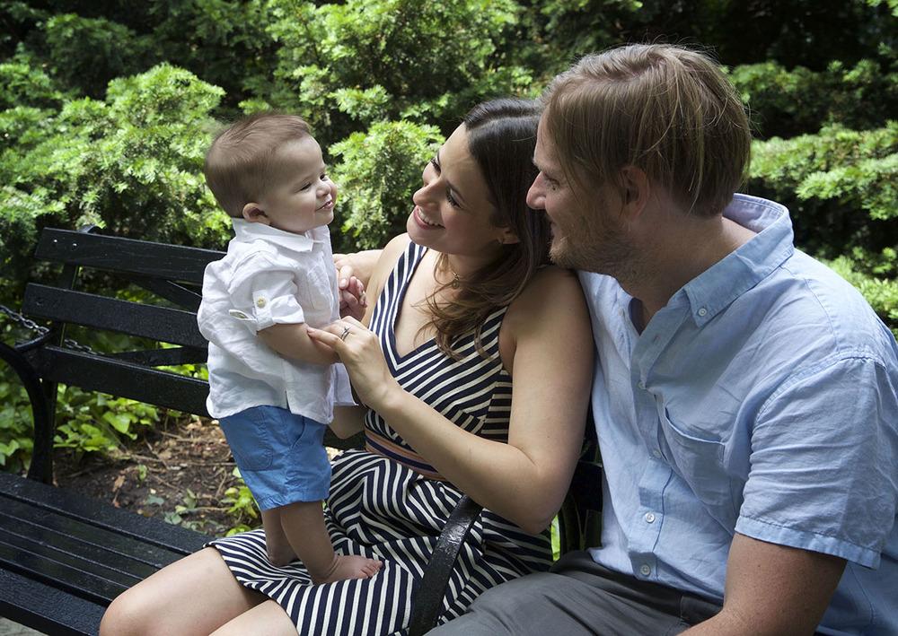 Central park baby photographer.jpg