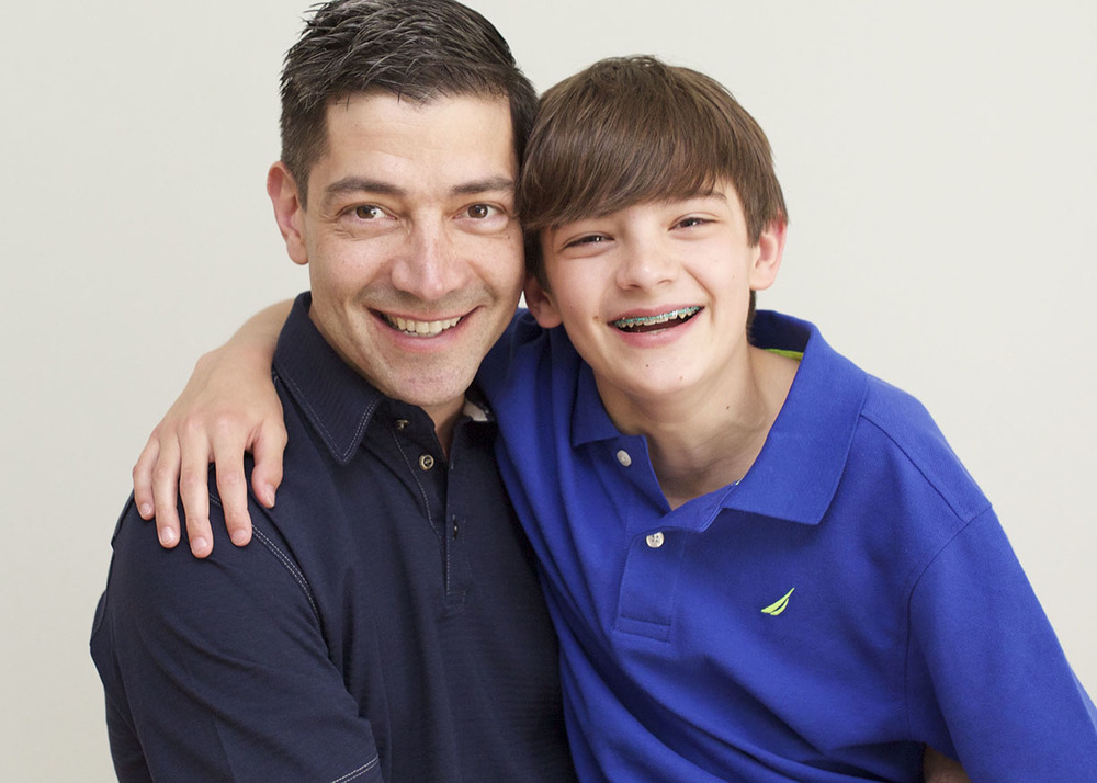 *Father son Studio photoshoot family Rye New York.jpg