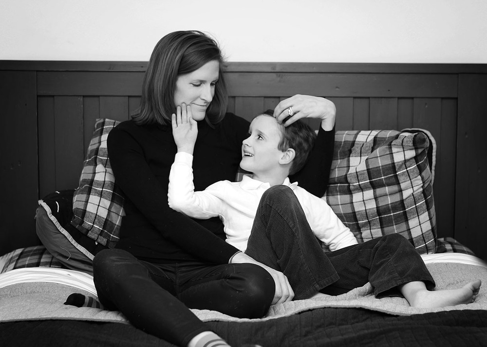 Darien family photographer black and white photoshoot.jpg